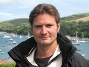 Giles blog pic