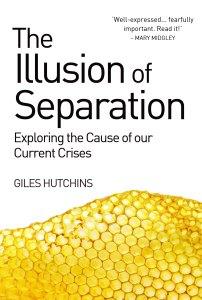 HutchinsIllusionOfSeparation