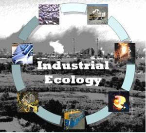 industrial ecology