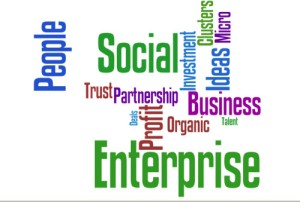 Social Entrepreneurship and Generation Y – a Match made in