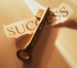 Success191
