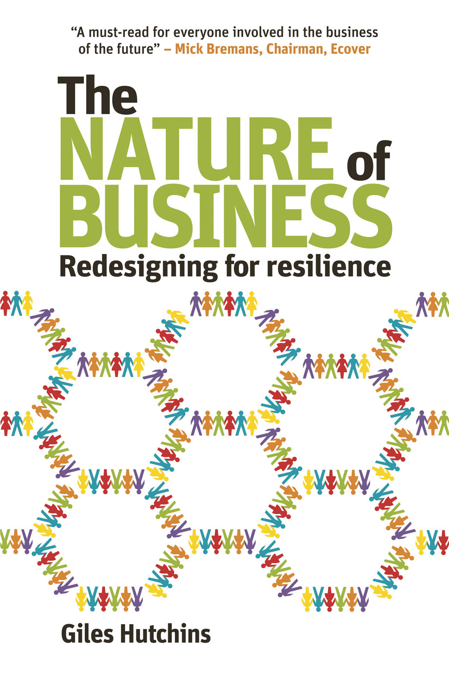 the nature and purpose of business research The nature and purpose of a literature review  suppose, for example, that you select the subject of business ethics for your research, and in particular wish to.