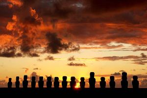 Easter-Island-1