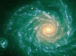 spiral dynamics5