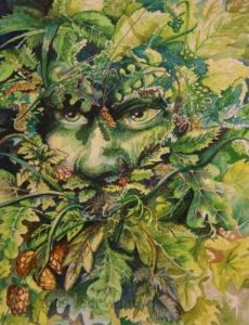 green-man-of-abundance
