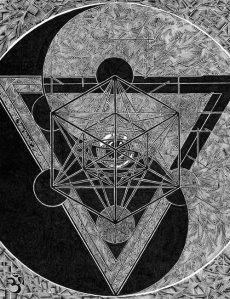 alchemy23